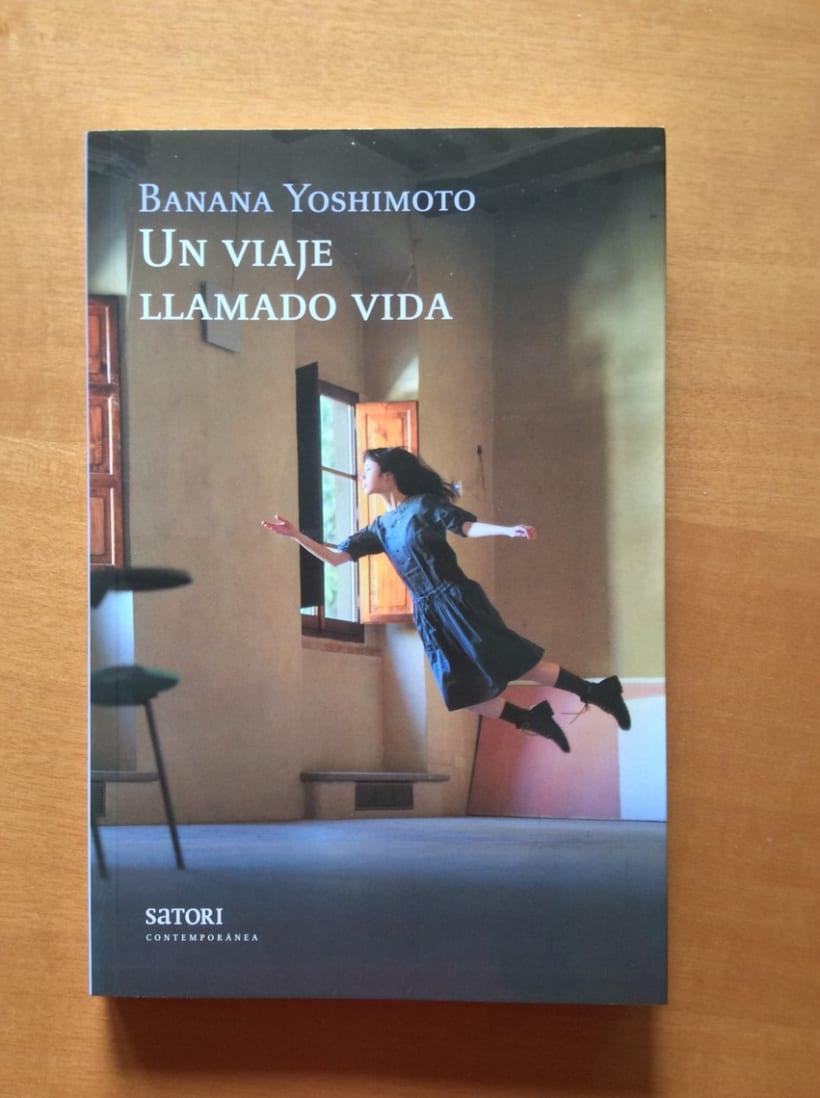 Colección literatura japonesa contemporánea 0