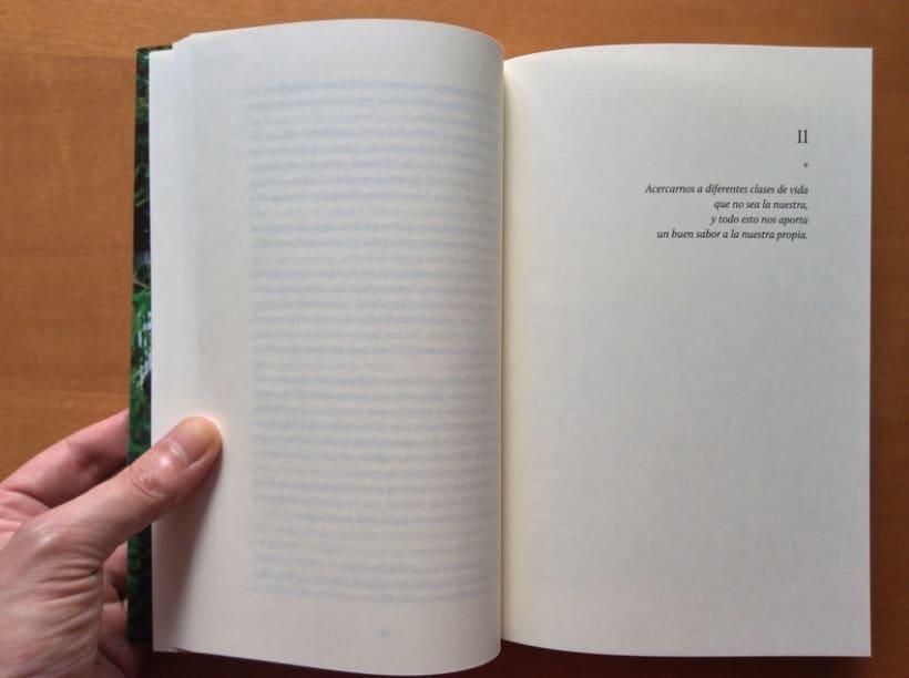 Colección literatura japonesa contemporánea 3