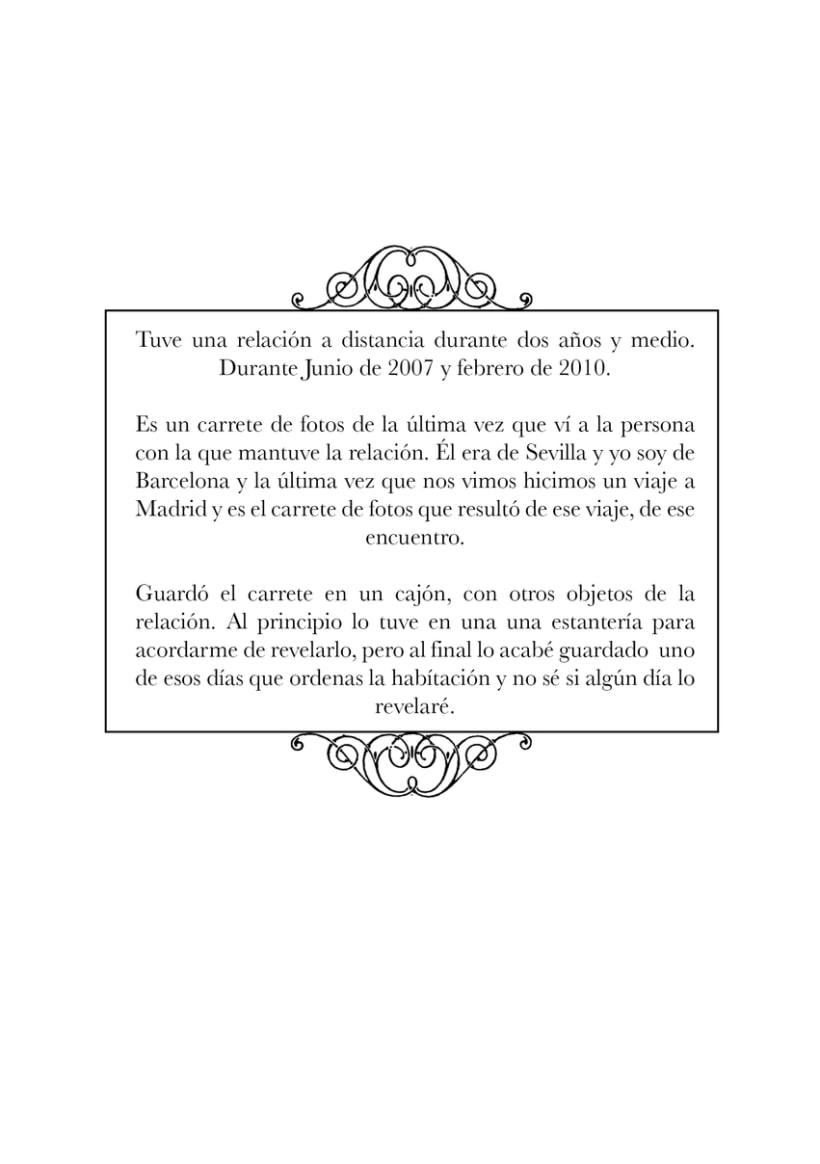 CONTENEDORES DE HISTORIAS 2
