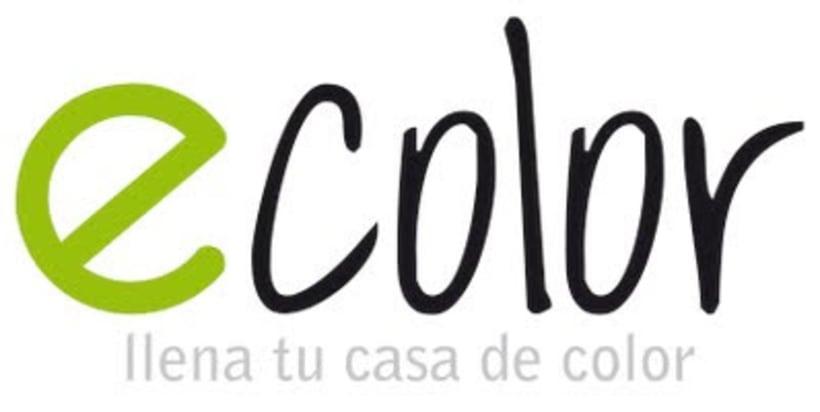 Logotipos Ficticios -1