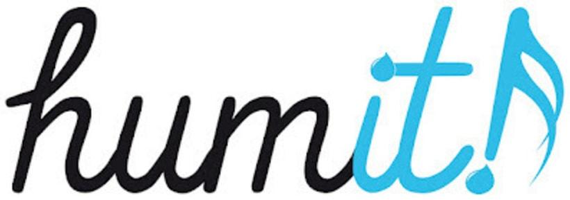 Logotipos Ficticios 0