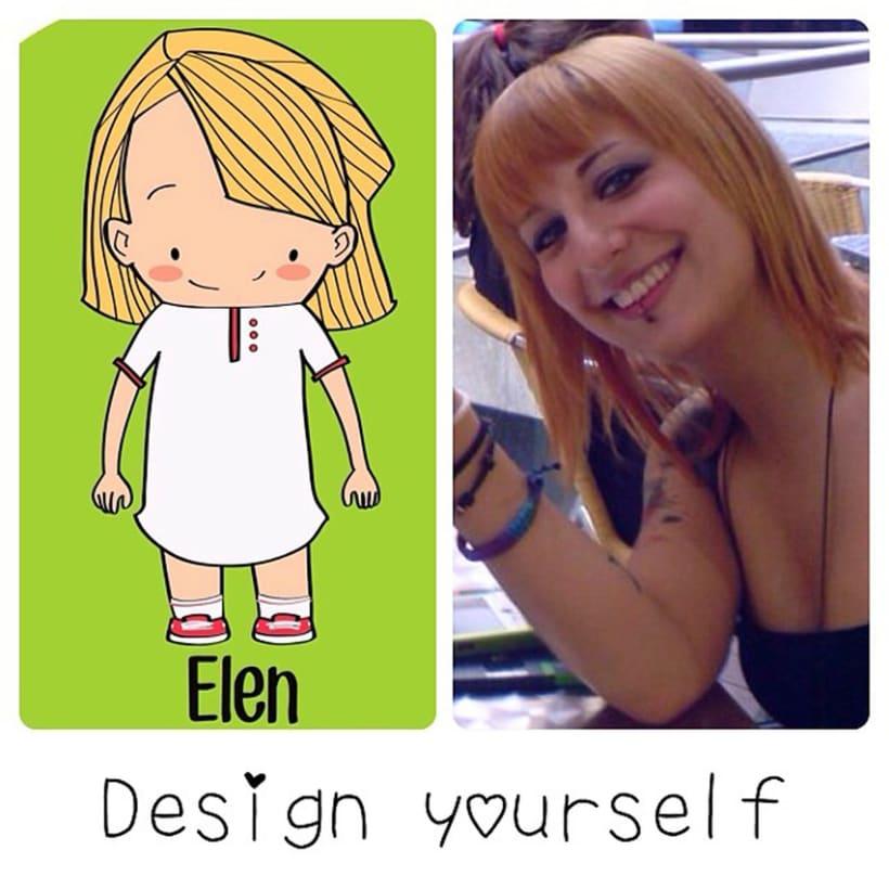 www.etic-etac.com ( Avatares personalizados ) 4