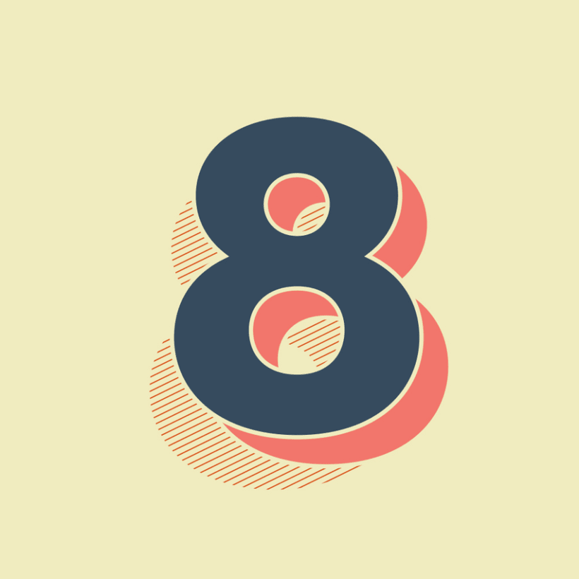 36 days of type 26