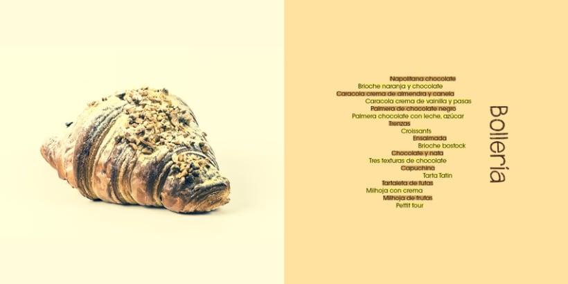 Catálogo - Mr. Cover 4