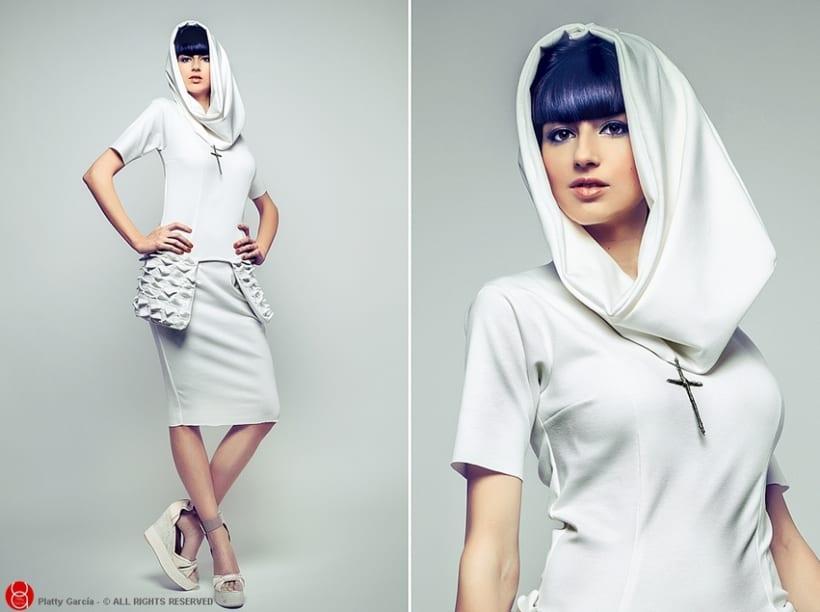 Fashion 1 -1
