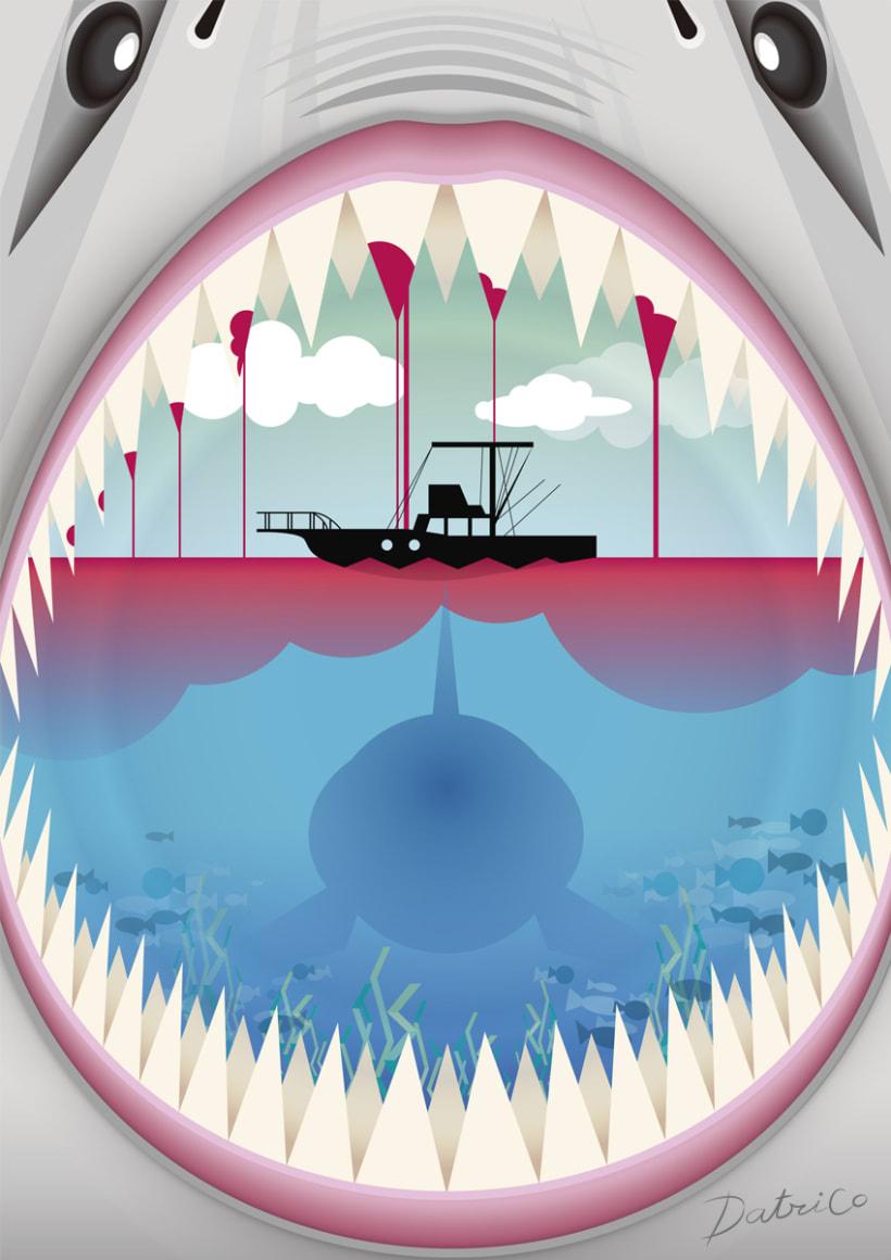 Tiburón(cito) 0