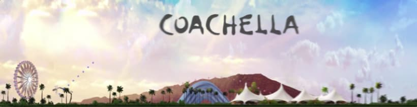 Coachella Ads 3