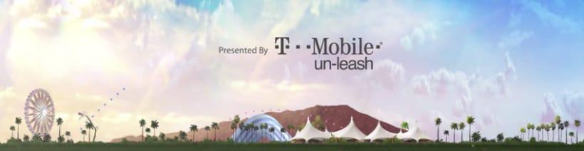 Coachella Ads 5