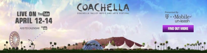 Coachella Ads 7