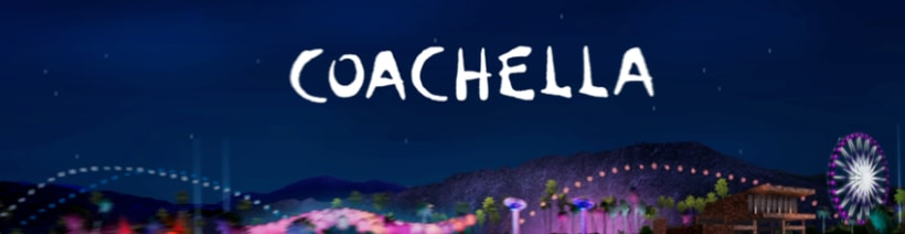 Coachella Ads 10