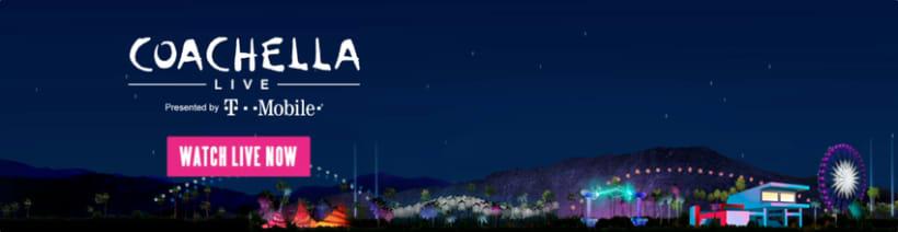 Coachella Ads 14