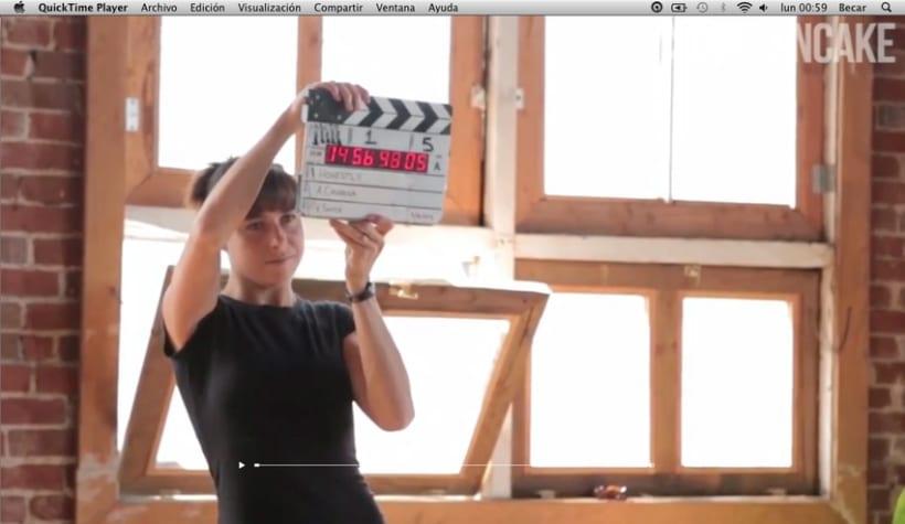 Fidelity Screencast 2