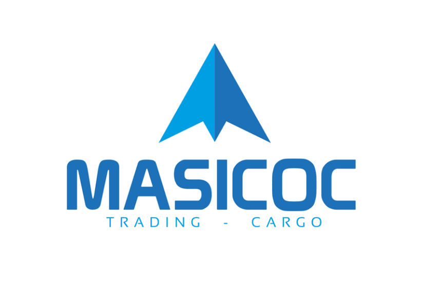 Masicoc Brand Identity 0