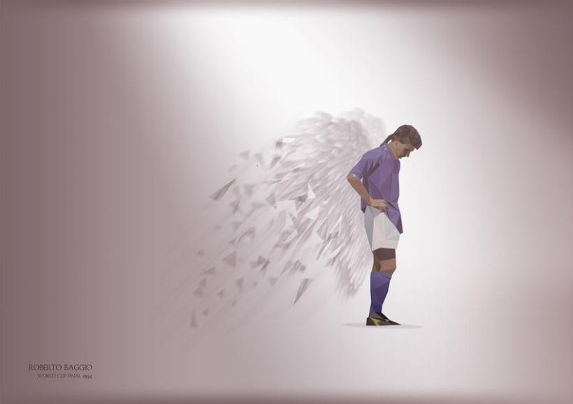 Fallen Angels -1