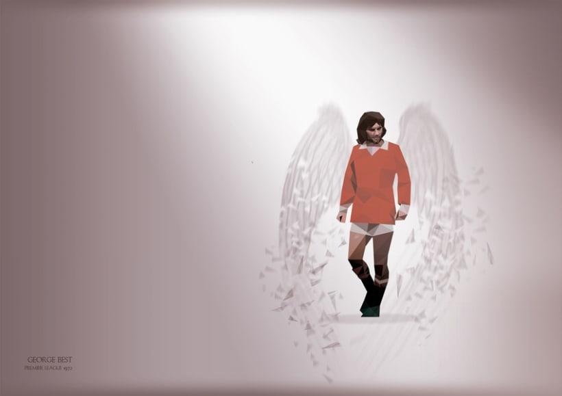 Fallen Angels 0