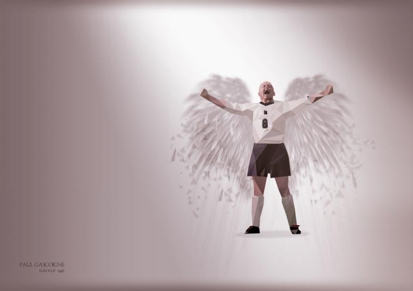 Fallen Angels 1