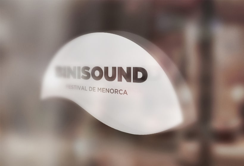 Binisound Festival 4