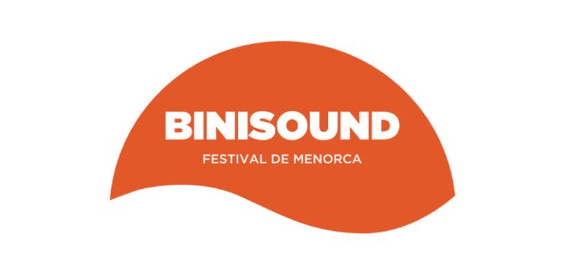 Binisound Festival 0