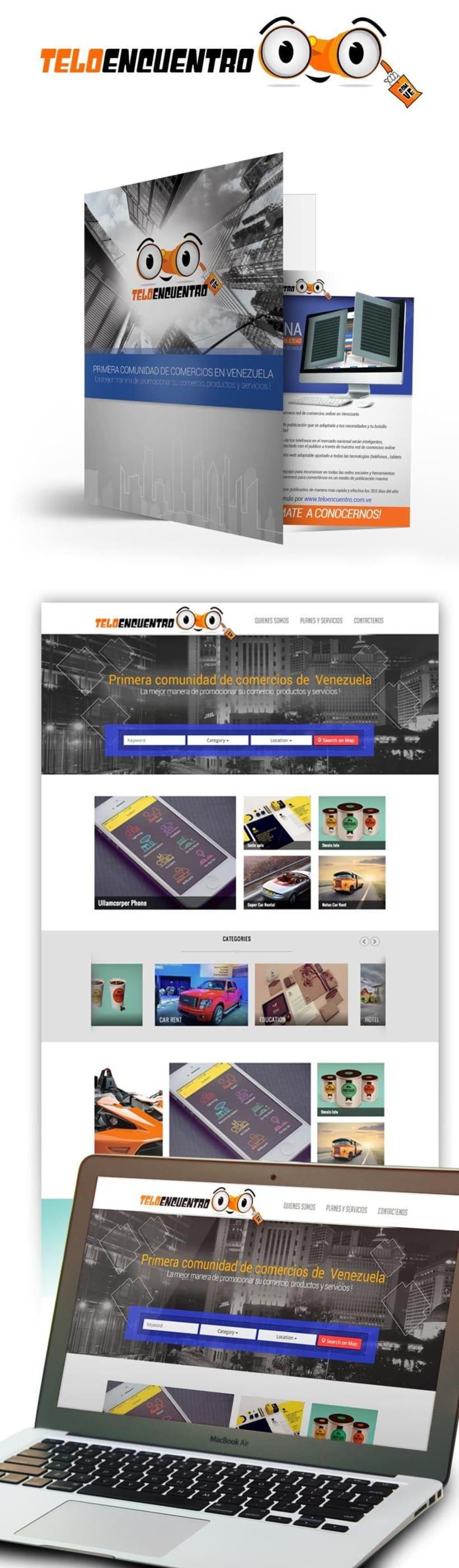 Teloencuentro.com.ve 0