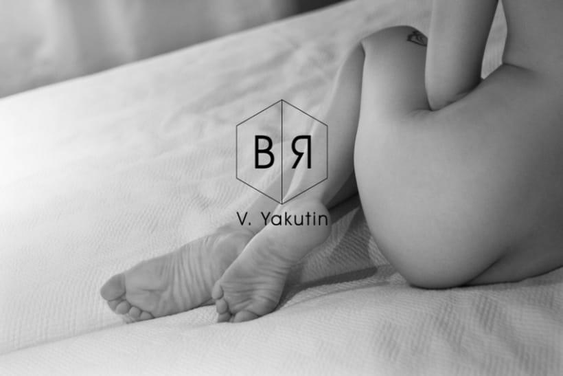 BRANDING V. YAKUTIN 1