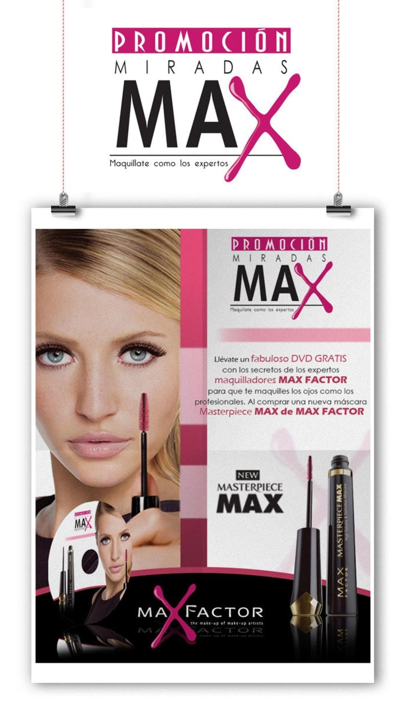 Miradas Max -1