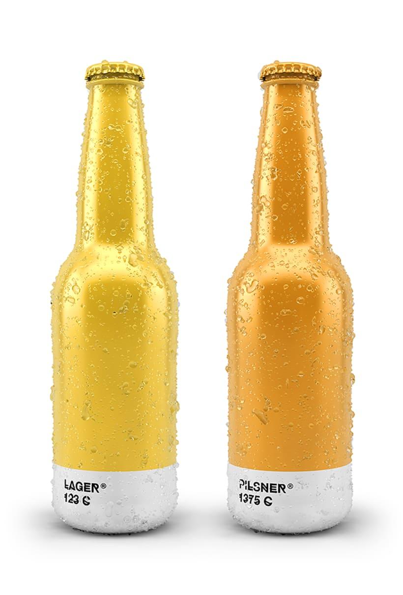 Beer colors 2