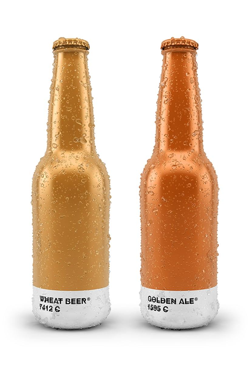 Beer colors 3