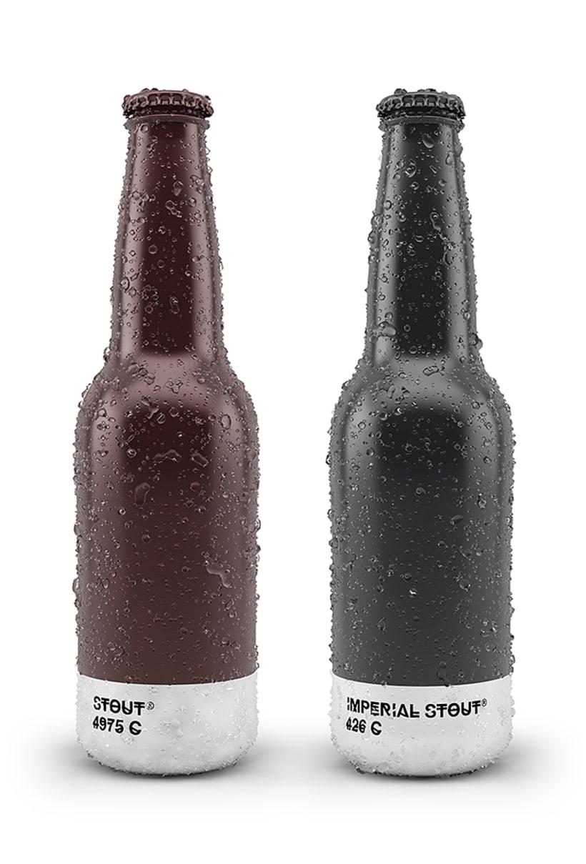 Beer colors 5