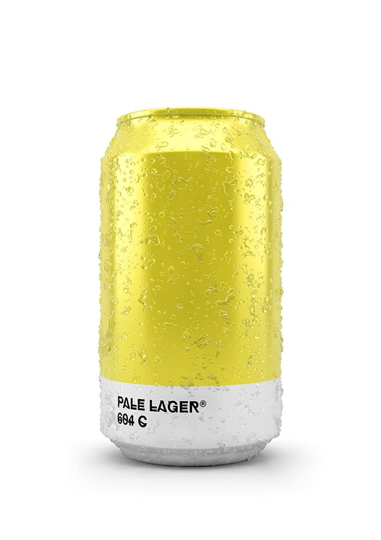 Beer colors 6