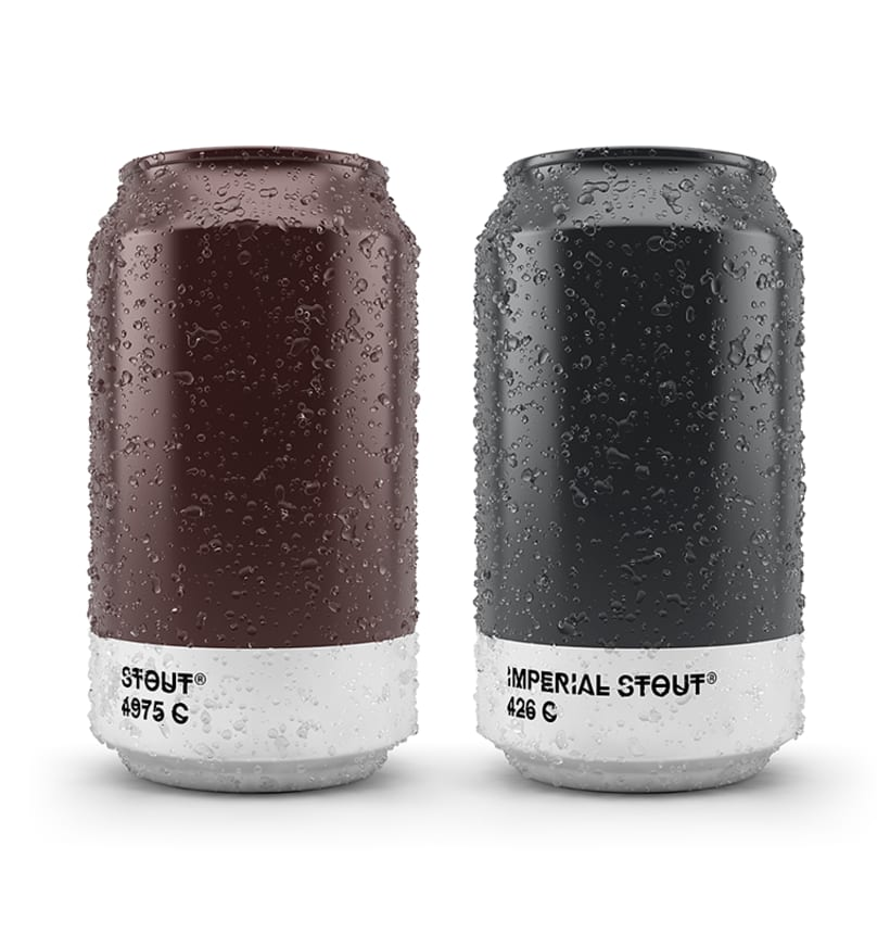 Beer colors 10