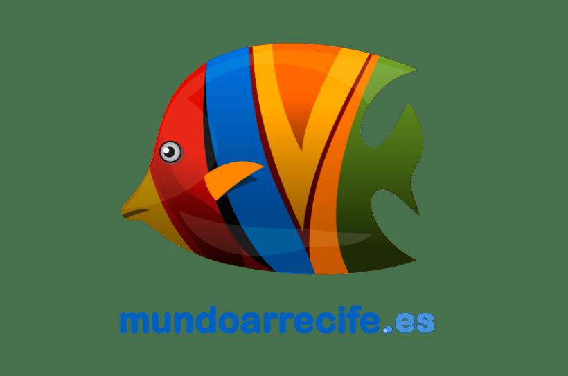 Mundo Arrecife -1