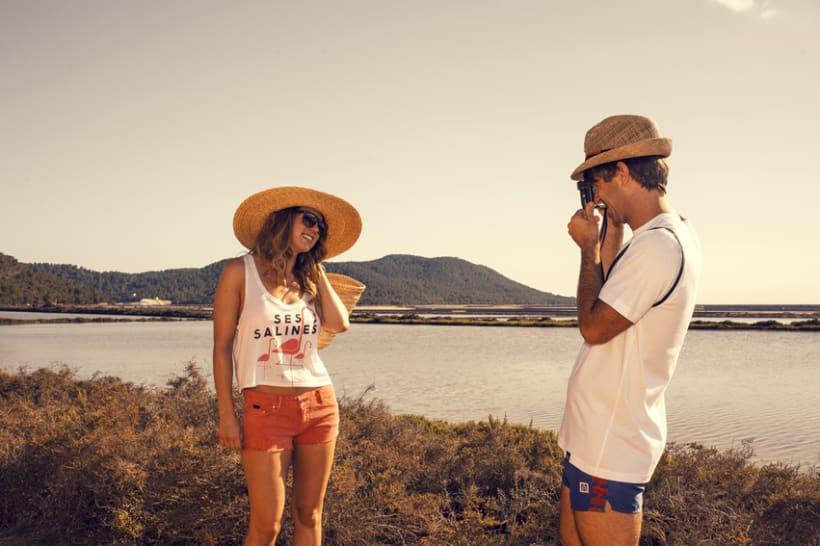Greetings from Ibiza_2014 2