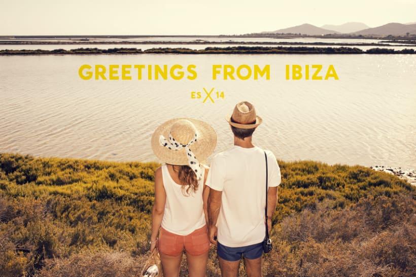Greetings from Ibiza_2014 1