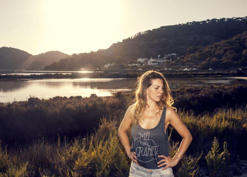Greetings from Ibiza_2014 10