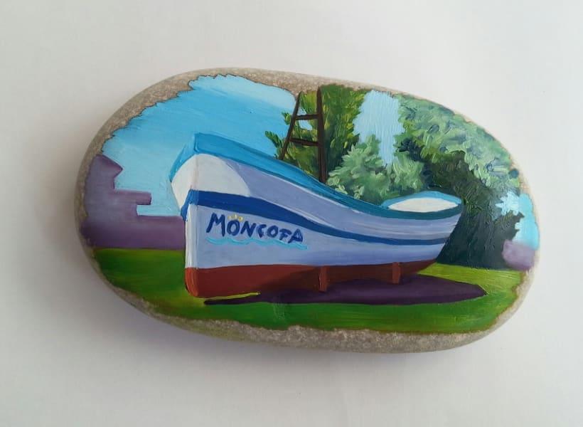 #moncofastones 4