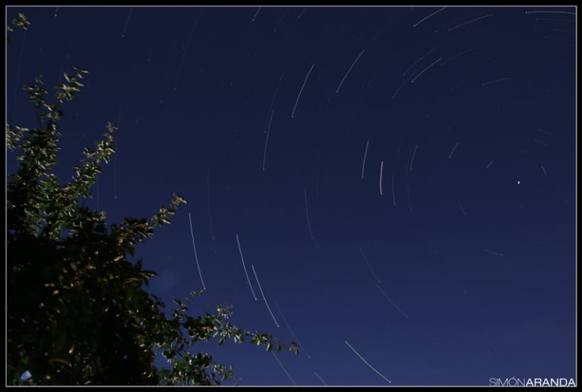 Night Photography  5