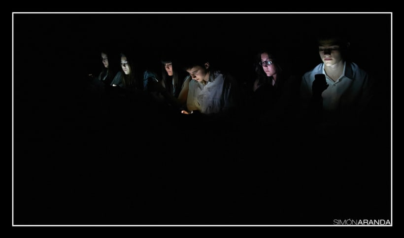Night Photography  8