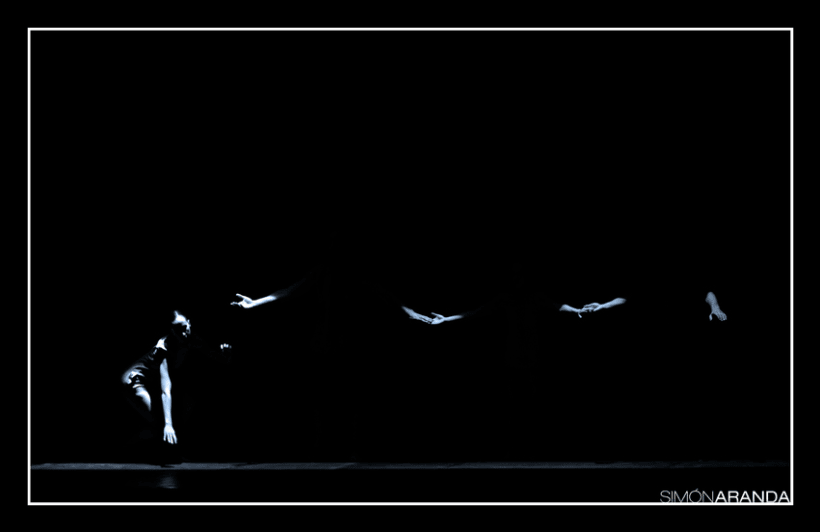 Night Photography  11