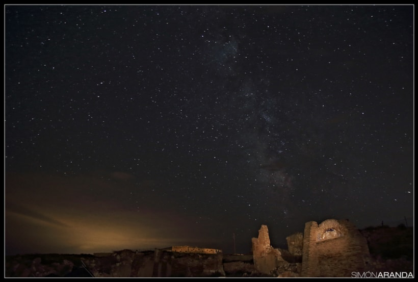 Night Photography  17