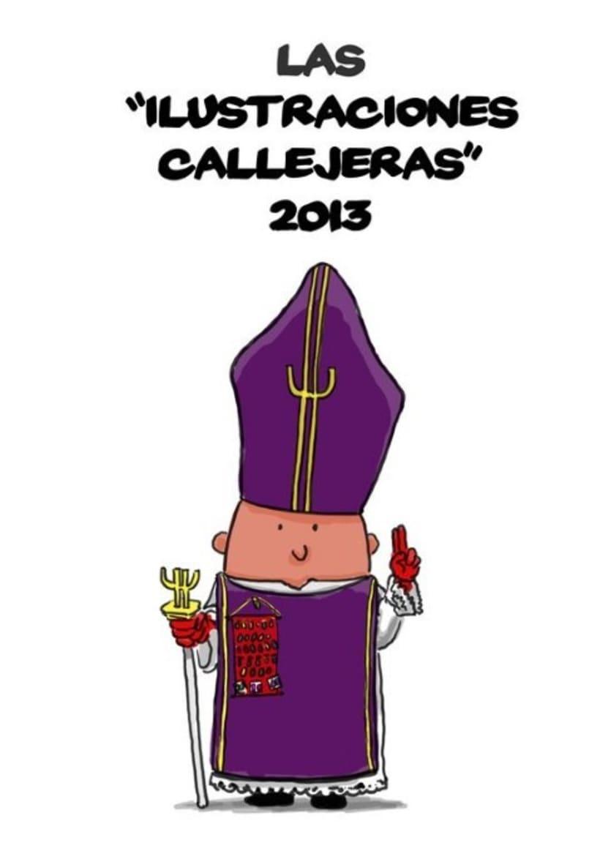 Callejeras del Carnaval de Cádiz 2013 13
