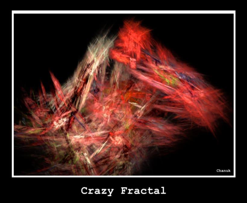 Fractales 2