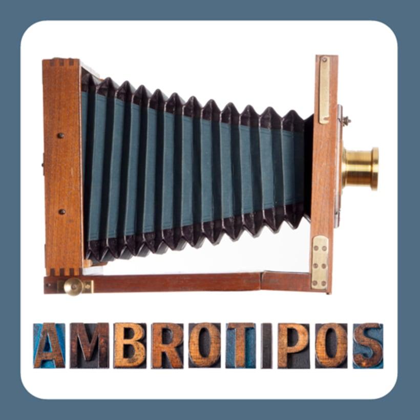 www.ambrotipos.es 0