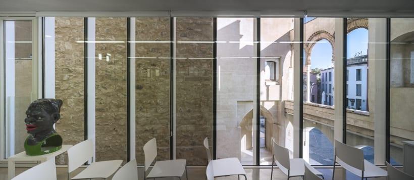 Oficinas en Badajoz 11