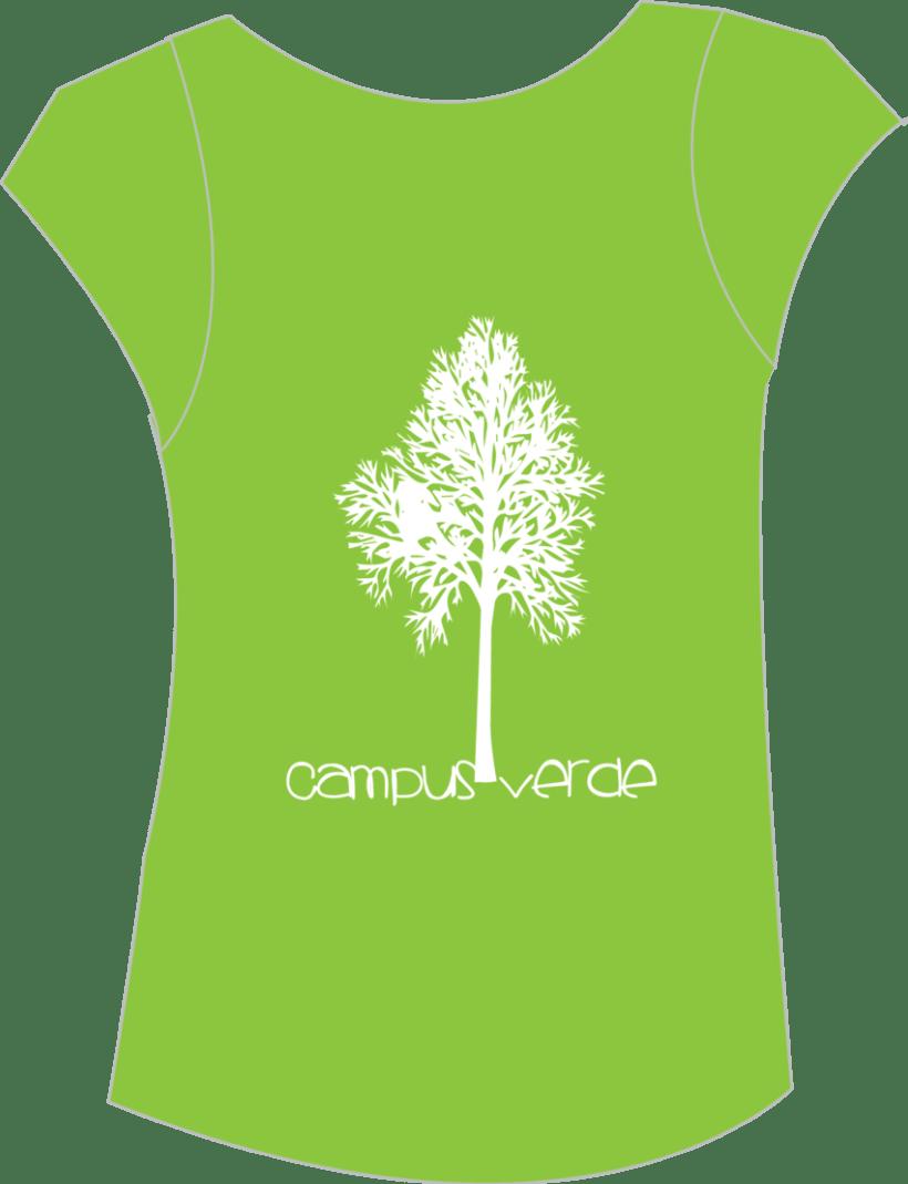 Campus verde -1