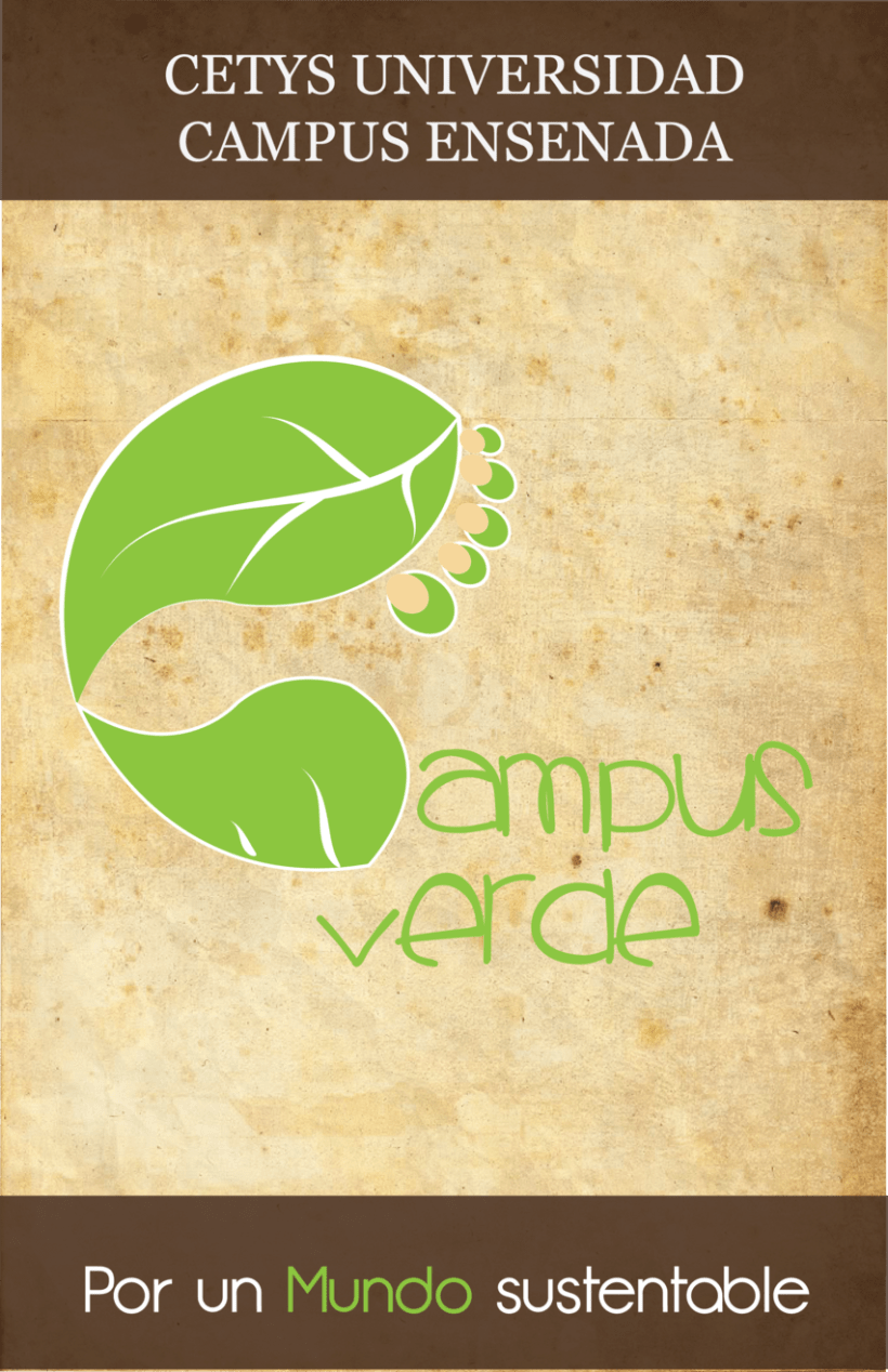 Campus verde 1