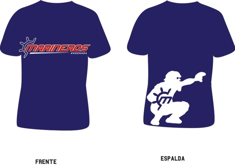 Marineros Ensenada  6