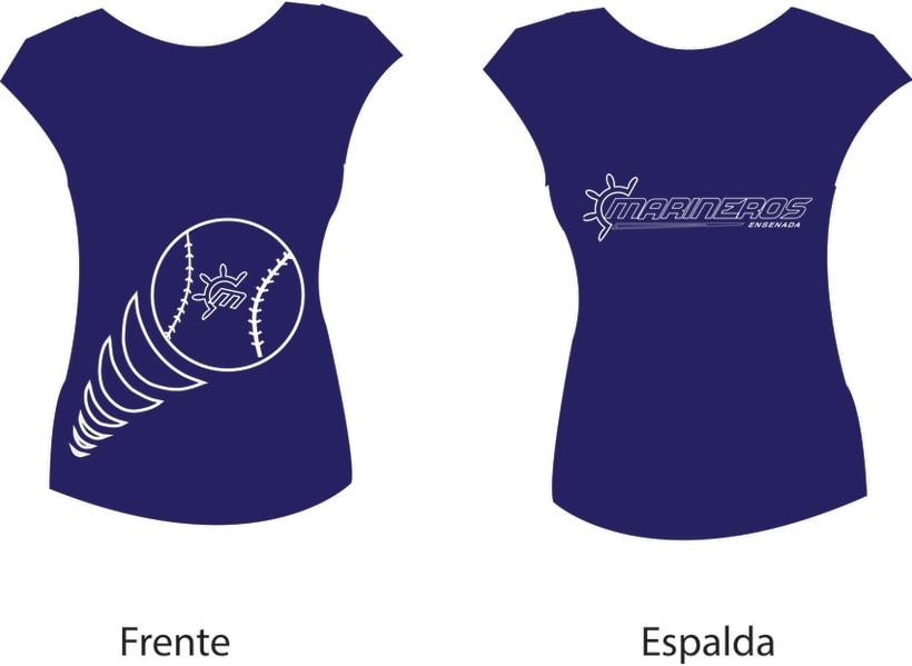 Marineros Ensenada  7