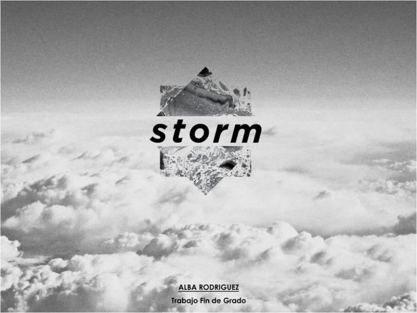 Storm_ Generación de concepto y primer prototipo de interacción  0