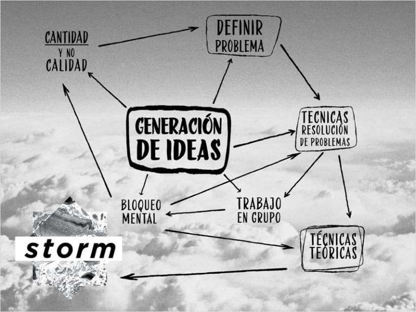 Storm_ Generación de concepto y primer prototipo de interacción  1