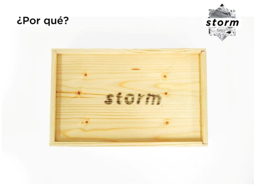 Storm_ Generación de concepto y primer prototipo de interacción  2